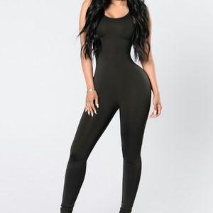 NWT Fashion Nova Boost